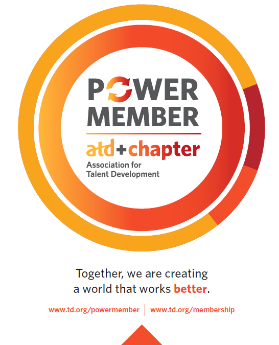 Power Membership Information.PNG