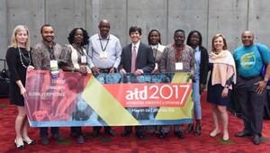 int-global presence-africa-delegation