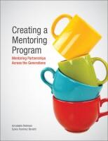 9781562868987.Creating-a-Mentoring-Program