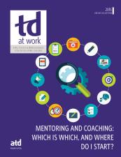 Mentoring-Coaching-450w