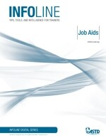 Infoline Digital Series: Job Aids