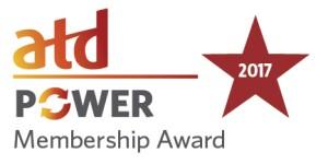 ATD-Member-Award-YEAR-100.jpg