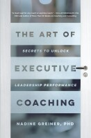 111821_Art of Executive Coaching