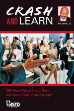 110611_Crash_and_Learn