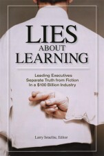 110614_Lies_About_Learning