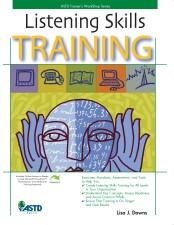 Listening Skills Training_9781562865023