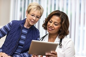 How to Achieve Healthcare Literacy, Part 1