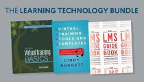 Learning Technology Bundle