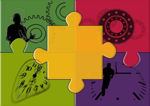 puzzle-205565_640