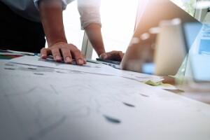 Starting Management Development from Scratch