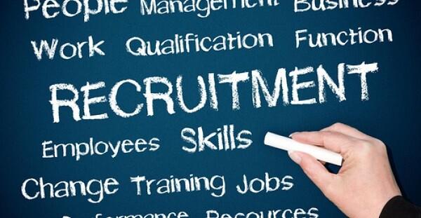 Recruitment board_1