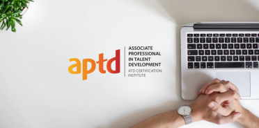 APTD Image