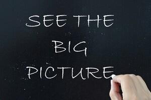 big-picture.jpg