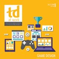 Game-Design-For-Learning-TD-at-Work