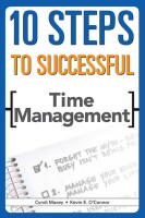 1562867180_10_Steps_to_Successful_Time_Management