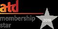 2018 Membership Star