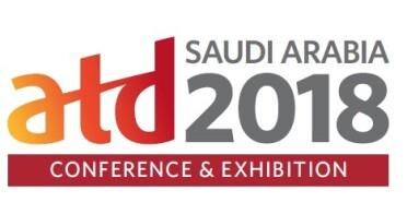 Saudi Arabia Conference Logo