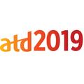 ATD 2019 preview logo