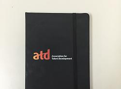 ATD Journal
