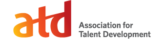 ATD Logo