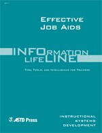 Effective Job Aids