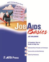9781562864156_Job_Aids_Basics