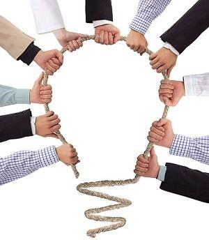 innovation-team-rope.jpg
