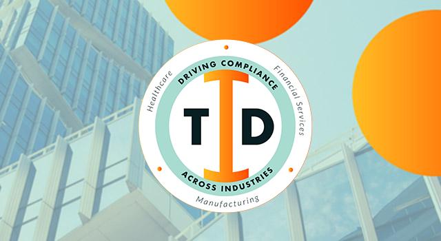 CONF-TDI-2018-Flex-Grid-Card-logo-IMG