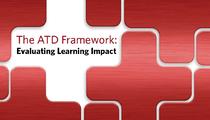 0716111_TD Framework-tile-ELI