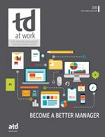 0815112_TD-at-Work-Management-Collection_Cover_150w.jpg