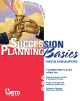 9781562864774_Succession_Planning_Basics