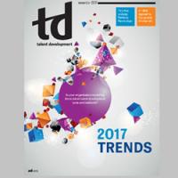 November 2017 TD Magazine