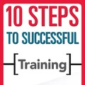 9781562865412_10_Steps_to_Successful_Training