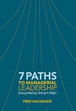 111519-7-Paths-to-Managerial-Leadership-150.jpg