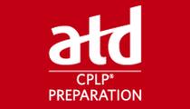 CPLPPrep_210x120
