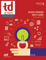 251714-Design-Thinking-Meets-ADDIE-150