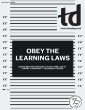 TD_2018_09_cover.png