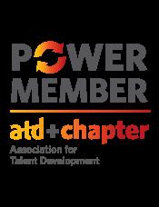 ATD-membership-Logo-175x228.png