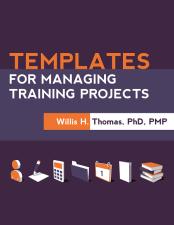 TemplatesForManaging