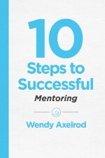 10 Steps to Successful Mentoring_Dummy