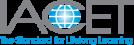 IACET_logo.png
