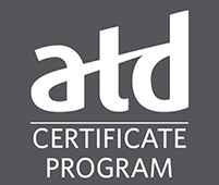 large-icon-certificate-program-200.png