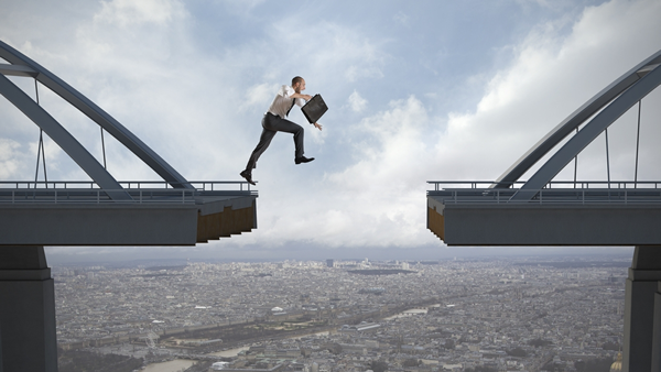 Bridging the Middle-Skills Gap