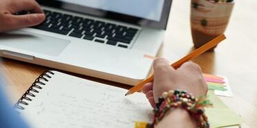 52.-Business-Writing-Asynchronous.jpg