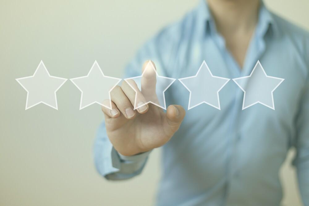 finger touching ratings star shutterstock 532551322 78774.