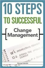111110_10_Steps_to_Successful_Change_Management