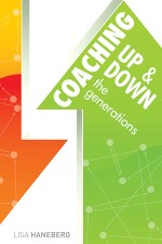 111021_Coaching_Up_and_Down_the_Generations