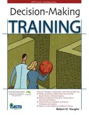 1562866940_Decision_Making_Training