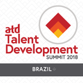 Brazil summit logo square