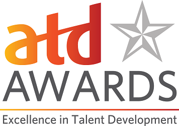 atd_awards6_RESIZED.png